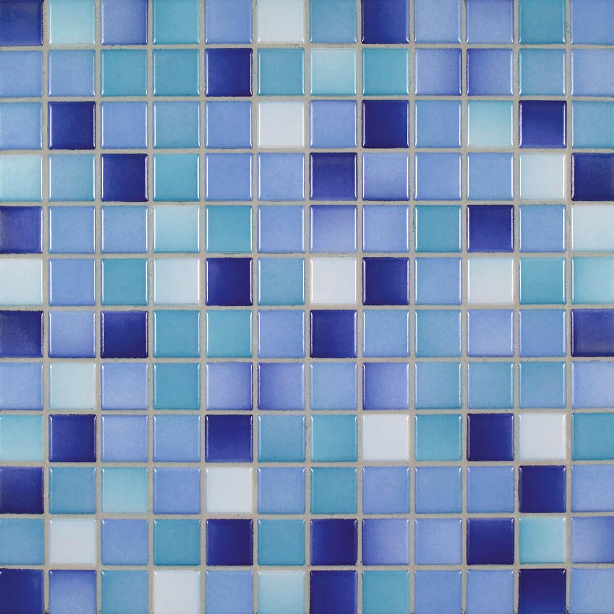 Agrob Buchtal Tiles - KLAY_Plural-_0007_BLUE25-–-5730I-7160H-SPHERE-COOL